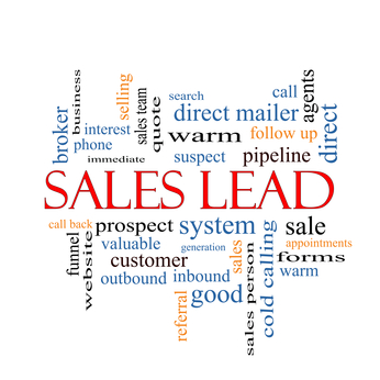 Can SMS Help My Business Nurture Leads