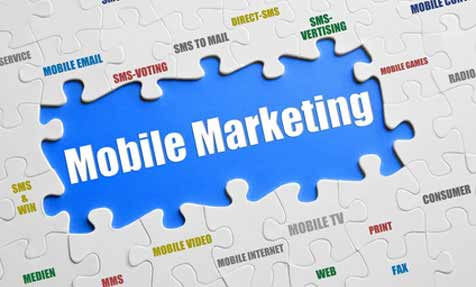 The Elements Of A Successful Mobile Marketing Campaign | Callfire