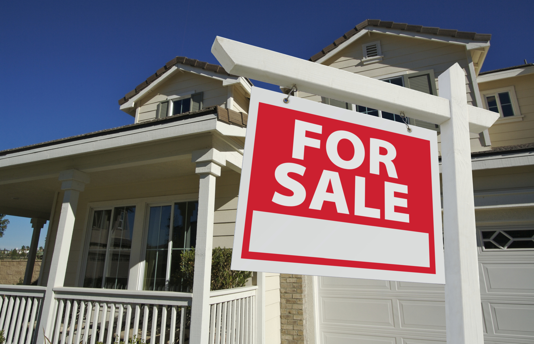 Cloud Technology To Improve Real Estate Agencies