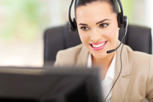 how to keep your workforce happy with a cloud call center callfire. Black Bedroom Furniture Sets. Home Design Ideas