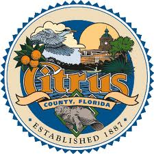 Citrus County Quote Voice Broadcast
