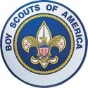 Boy Scouts Bay Area Quote Voice Broadcast